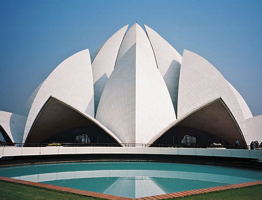 Delhi Sightseeing City Tour Packages